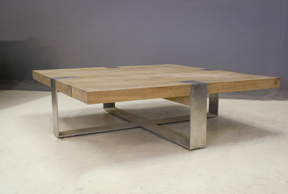Pierre cronje coffee tables hudson coffee table geotapseo Images