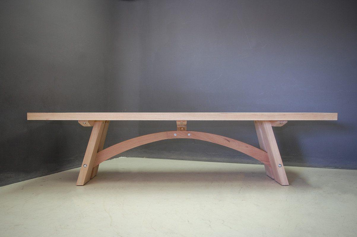 Custom Outdoor Furniture Pierre Cronje