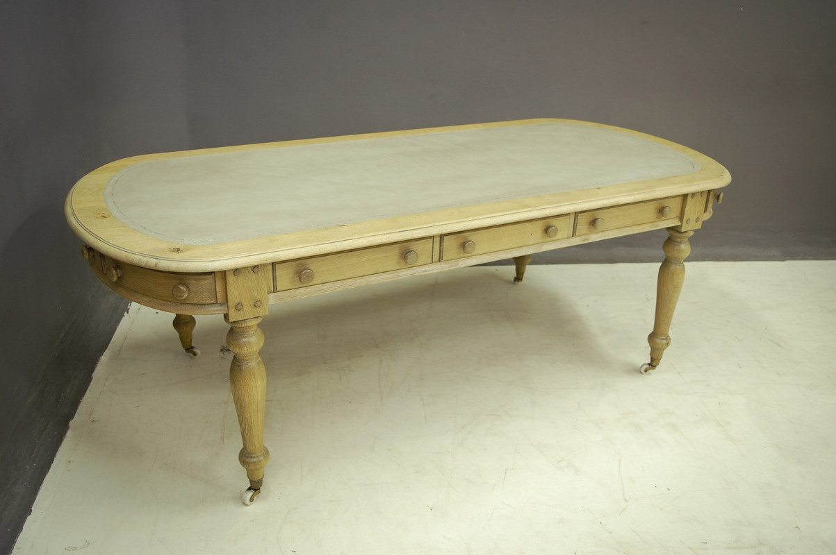 wrought solid pdp wayfair desk furniture ca desks wood studio polonskaya writing