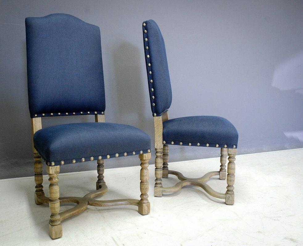 Best Interior Ideas kingofficeus : RS76929898 3 scr from kingoffice.us size 982 x 800 jpeg 101kB