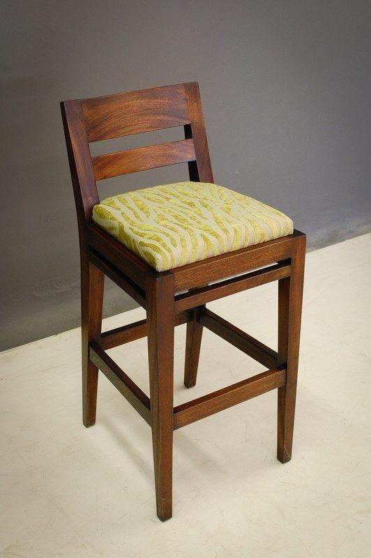 Bar Chairs Amp Stools Pierre Cronje