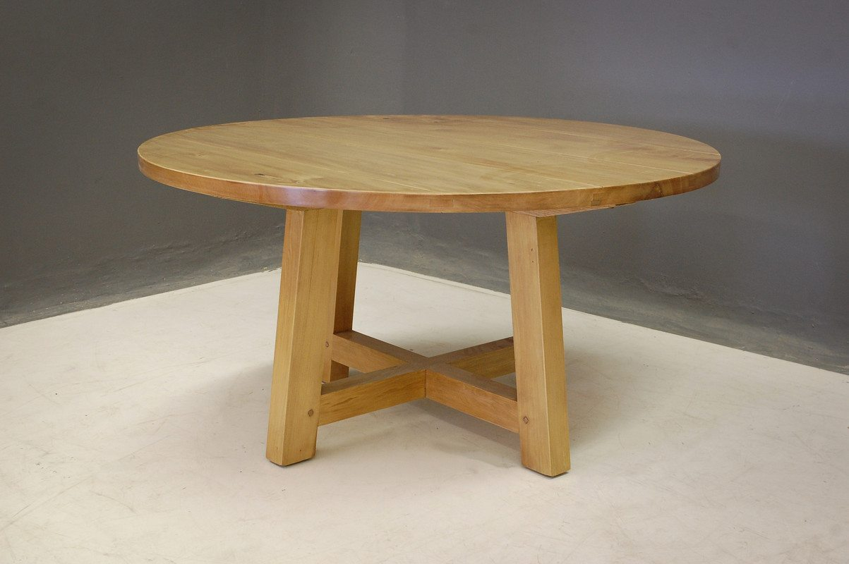 Pierre Cronje Entrance Occasional And Side Tables
