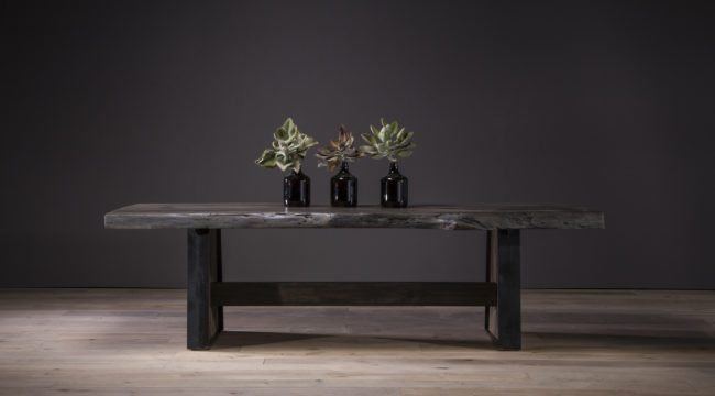 Houghton Dining Table