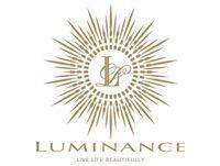 Client Logo - Luminance