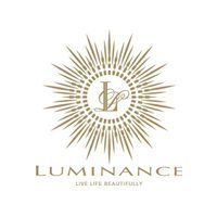 Client Logo - Luminance