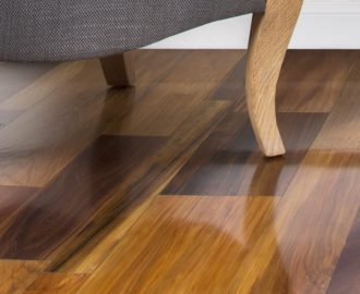 Pierre Cronje Uniquely Crafted Solid Wood Flooring And Fittings