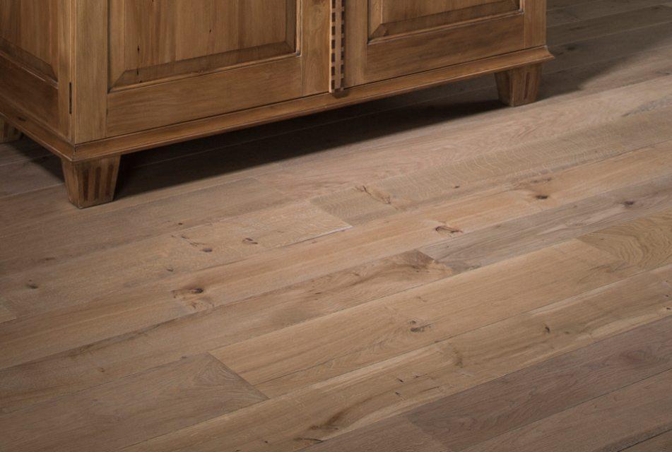 Standard Floors