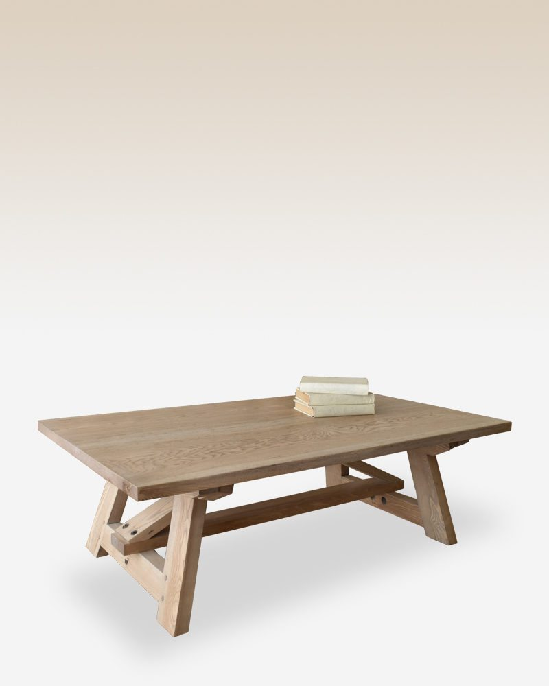 products-karoocoffeetable