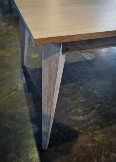 bergen-table-2
