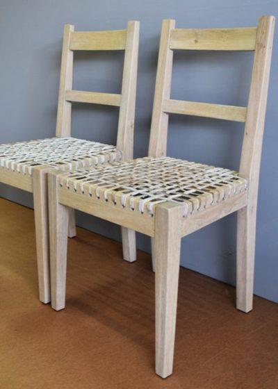 karoo-chair-2