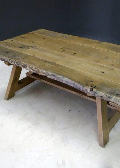 karoo-coffee-table-2