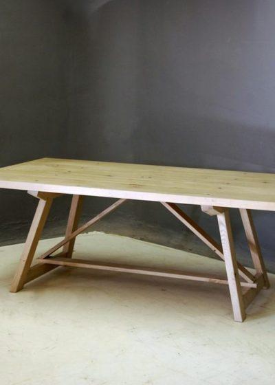 karoo-table-2