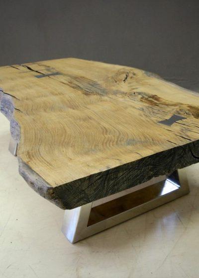 lansdowne-coffee-table-2