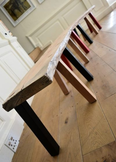 puzzle-bench-2