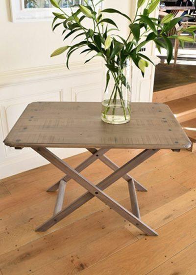 trek-table-2