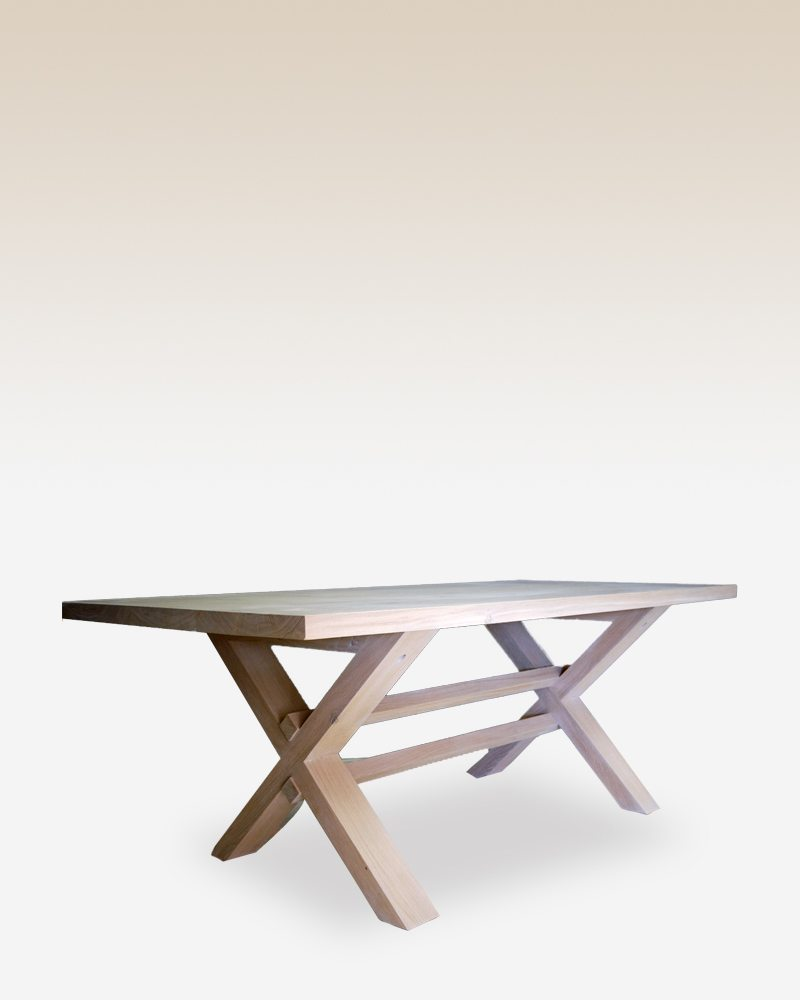 Shop dining tables online pierre cronje solid wood furniture for Dining table online