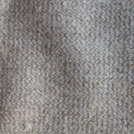 Bamboo Boucle - Taupe