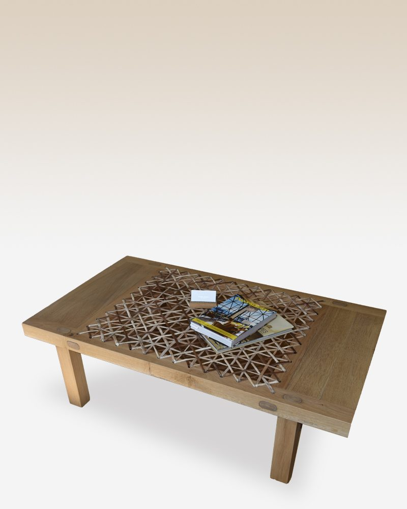 Shop Coffee Tables Online Pierre Cronje Solid Wood Furniture