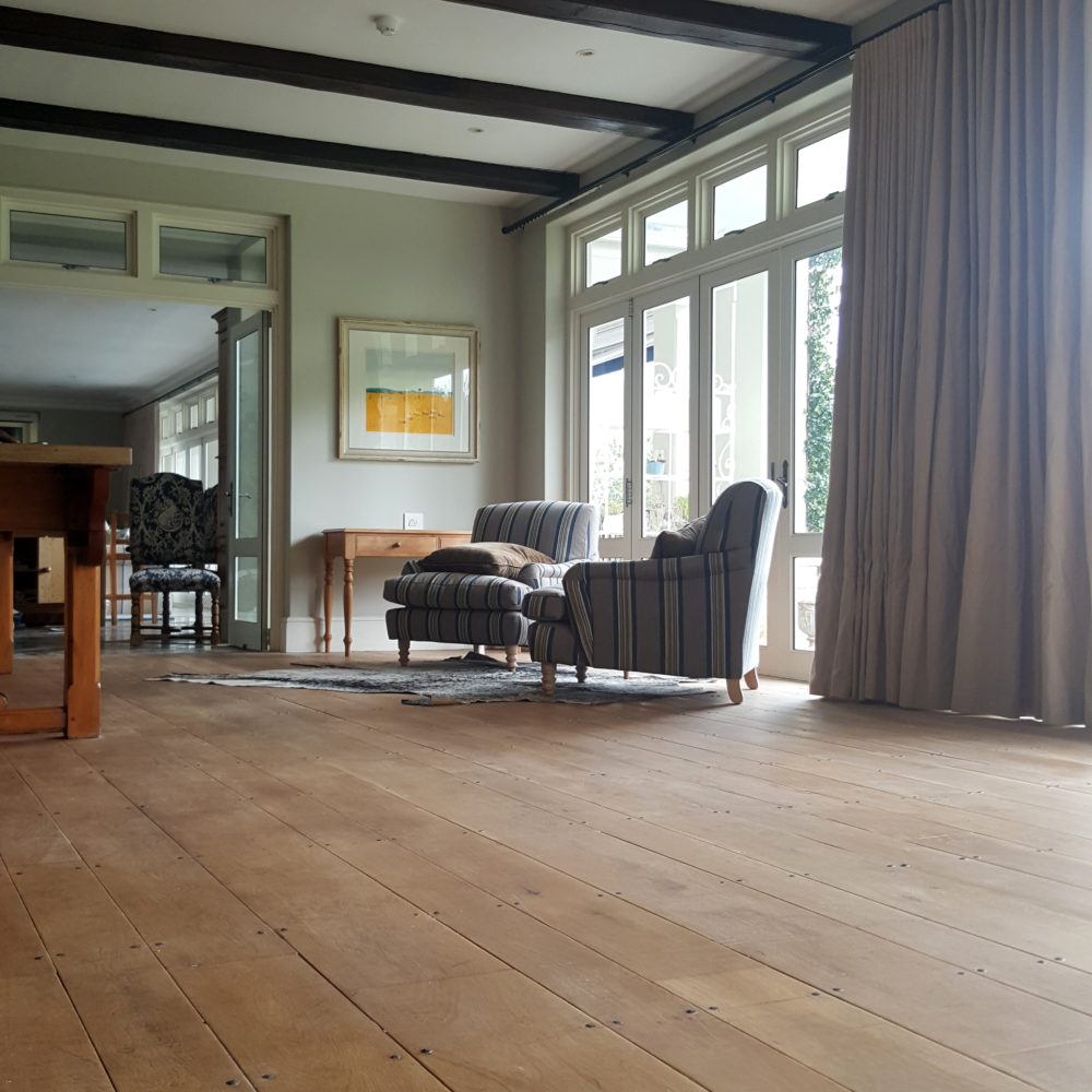 furniture on wood floors. 0 Furniture On Wood Floors M